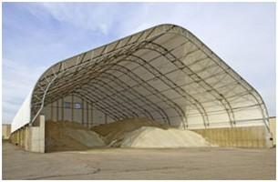 Cobertura garagem policarbonato preço