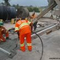 Juntas de dilatação em estruturas de concreto armado